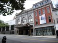 Image for State Theater - Easton, PA