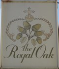 Image for The Royal Oak - Blean Common, Honey Hill, Kent, UK