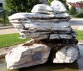 Image for Brunnen, Rehau, Monheim, BY, Germany