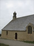 Image for St They - point of Van , Brittany France
