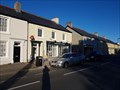 Image for Princetown Post Office - Princetown, Devon