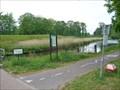 Image for 81 - Scherpenzeel - NL - Fietsroutenetwerk Utrecht