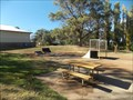 Image for Skatepark - Mendooran, NSW