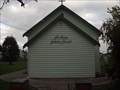 Image for St Mary's Catholic Church - Lang Lang, Victoria, Australia