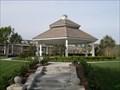 Image for Town Square Gazebo - Ladera Ranch, CA