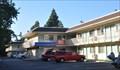 Image for Motel 6 Newark
