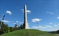 Image for Newtown Battlefield - Elmira, NY