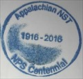 Image for Appalachian NST NPS Centennial - Harpers Ferry, WV