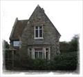 Image for Toll House - Lower Sandgate Road - Folkestone, Kent UK
