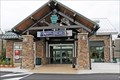 Image for Cumberland Valley Service Plaza - Carlisle, Pennsylvania