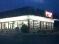 Image for Hardee's - Covert Ave. - Evansville, IN