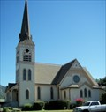 Image for 239 United Methodist Church  -  Grants Pass, OR