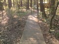 Image for Wesselman Woods Boardwalk - Evansville, IN