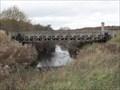Image for Spen Beck Bailey Bridge - Ravensthorpe, UK