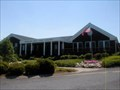 Image for Country Hills Golf Club