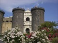 Image for Castel Nuovo - Naples, Italy