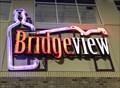 Image for Bridgeview Liquors - Moorhead, MN