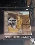 Image for The Herdsman - Widemarsh Street - Hereford, Herefordshire