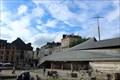 Image for Église Sainte-Jeanne-d'Arc - Rouen, France