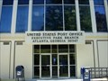 Image for Atlanta, Geogia 30347 Executive Park Branch