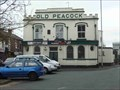 Image for Old Peacock, Kidderminster, Worcestershire, England