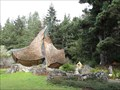 Image for Sea Ranch Chapel (Outside) - Sea Ranch, CA