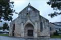 Image for Église Saint-Martin de Gigny - Saint-Dizier, France