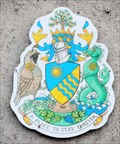 Image for Coat of Arms - Penticton, British Columbia