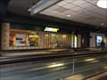 Image for Subway - Terminal A - Pittsburgh, PA