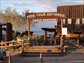Image for Goldfield Mine - Apache Junction, AZ