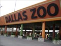 Image for Dallas Zoo - Dallas, Texas