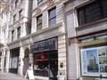 Image for Herald Building  -  Salt Lake City, UT