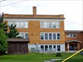 Image for In Red Lodge, big hopes for Old Roosevelt School