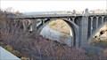 Image for Monroe Street Bridge - Spokane, Washington