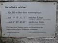 Image for 426.583m - Friedrich-Schiller-Gymnasium Pfullingen, Germany, BW