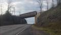Image for Harrowsmith Road - Harrowsmith, Ontario
