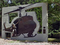 Image for Vietnam War Hot LZ Memorial - College Station, TX