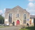 Image for Silverstone Methodist Church - Silverstone, Northamptonshire