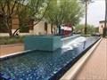 Image for The District - Tempe, AZ