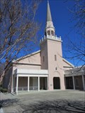 Image for First Church of Christ, Scientist - Hayward, CA