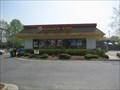 Image for Burger King - Peachtree Industrial Blvd - Chamblee, GA