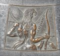 Image for Zodiac Reliefs  -  Hoover Dam, NV