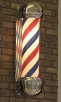Image for Tommy Gun's Original Barbershop - Southcentre - Calgary, Aberta