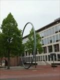 Image for De Energiering - Arnhem, Netherlands