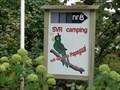 "Image for Camping ""aan de Groene Papegaai"" - Hoogerheide - the Netherlands"