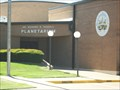 Image for Dr. Richard R. Russell Planetarium - Mesquite Texas