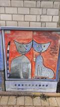 Image for Cats I - Offenbach/Queich, Rheinland-Pfalz, Germany