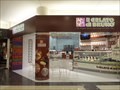 Image for Il Gelato di Bruno - Raffles City Shopping Center - Singapore