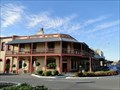 Image for Railway Hotel - St Vincent Street Port Adelaide