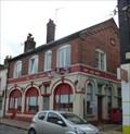 Image for The Ship Inn - Sittingbourne, Kent